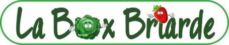 La Box Briarde